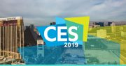 CES 2019: what to expect this year