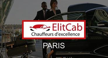 Elite Cab
