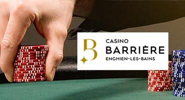 digital inflight campaign casino barriere