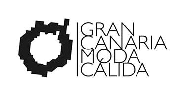 Moda Cálida Gran Canaria